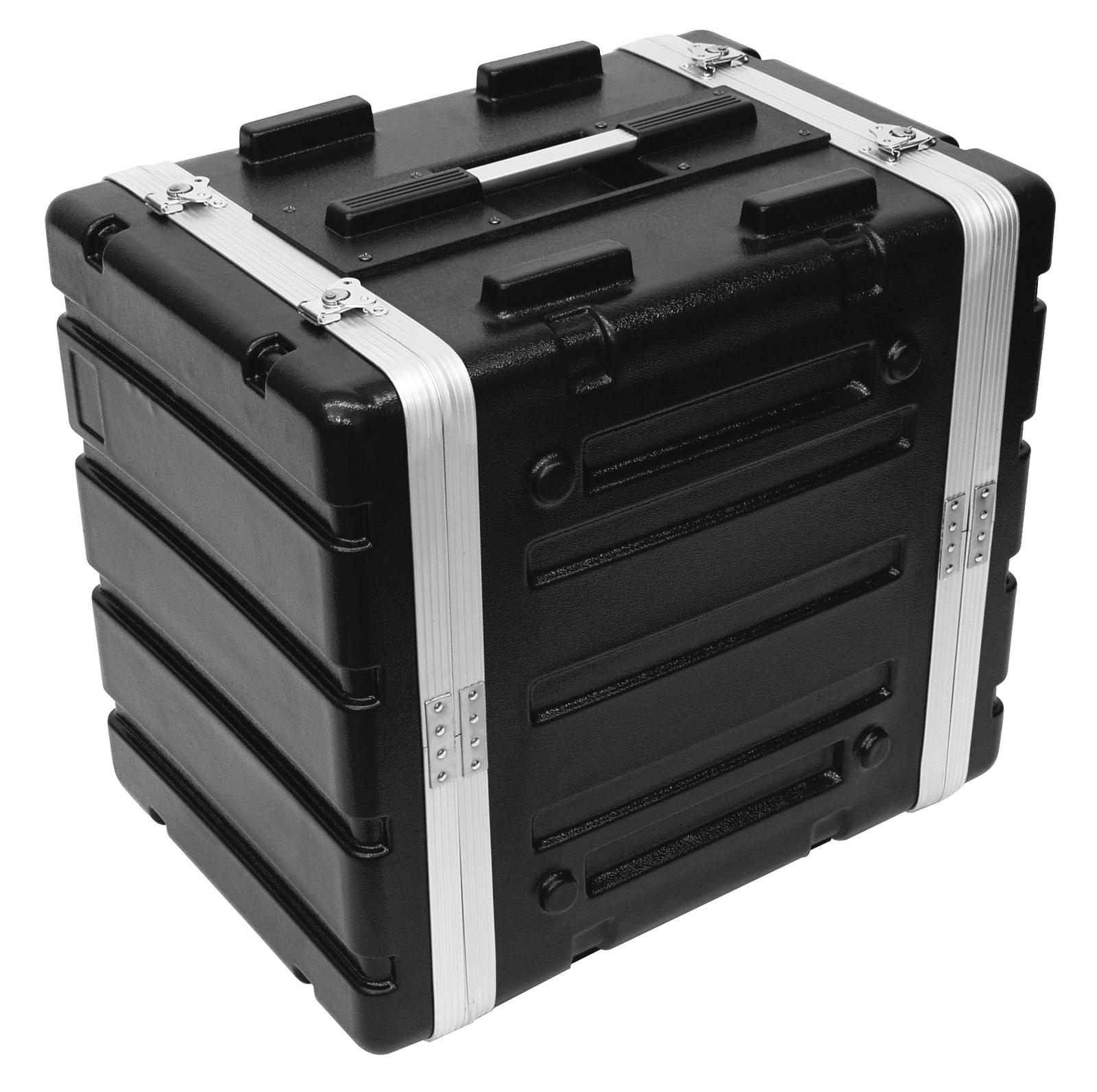Flycase Flight case in ABS Ant