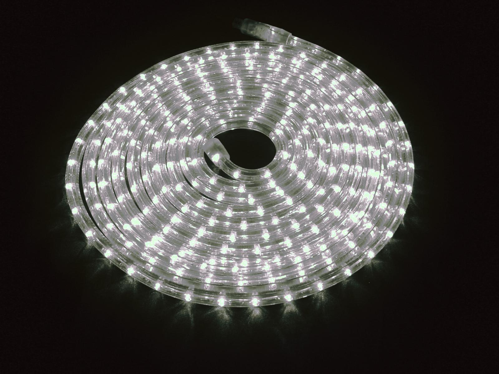 EUROLITE RUBBERLIGHT LED RL1-b
