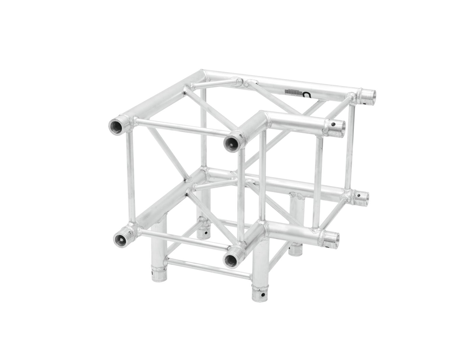 ALUTRUSS QUADLOCK GL400-C30 3