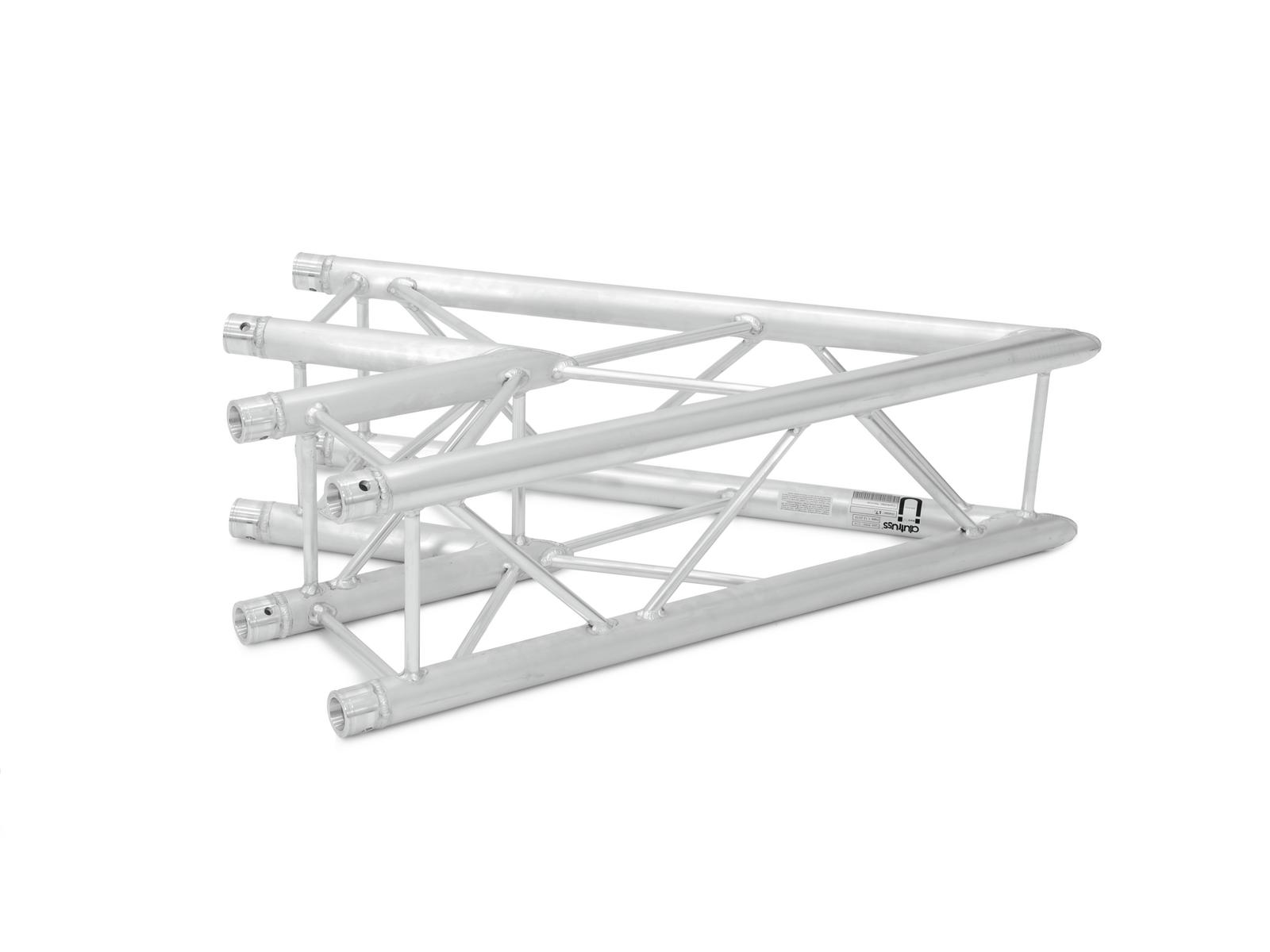 ALUTRUSS QUADLOCK 6082C-19 2-a