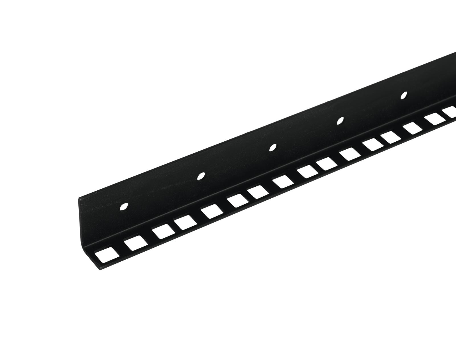 ACCESSORIO Rack rail AM-6 2 metri