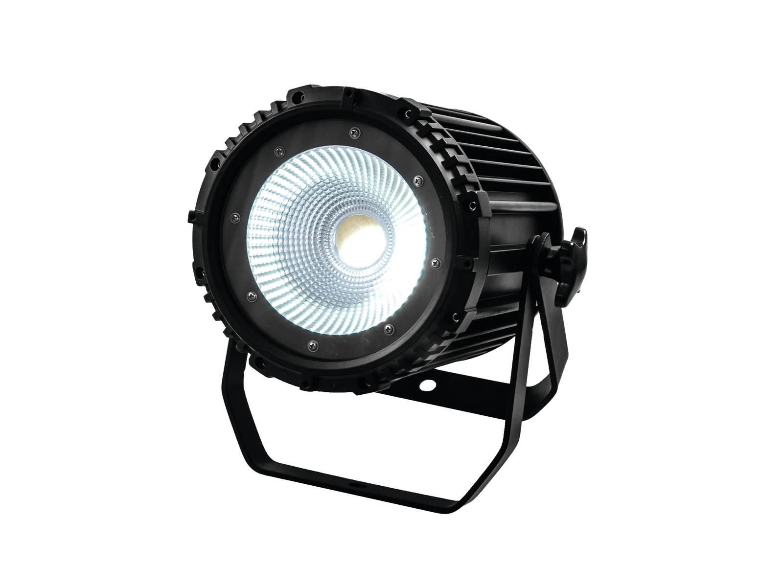 EUROLITE LED SFR-100 COB CW/WW 100W Piano