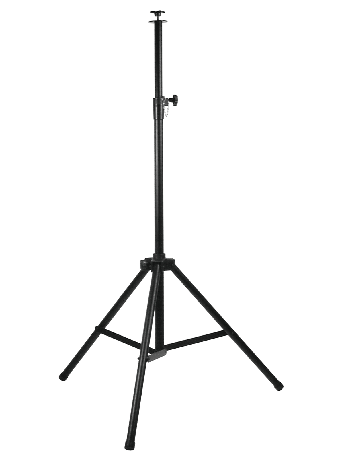 EUROLITE STV-20 Tripod stand for speakers