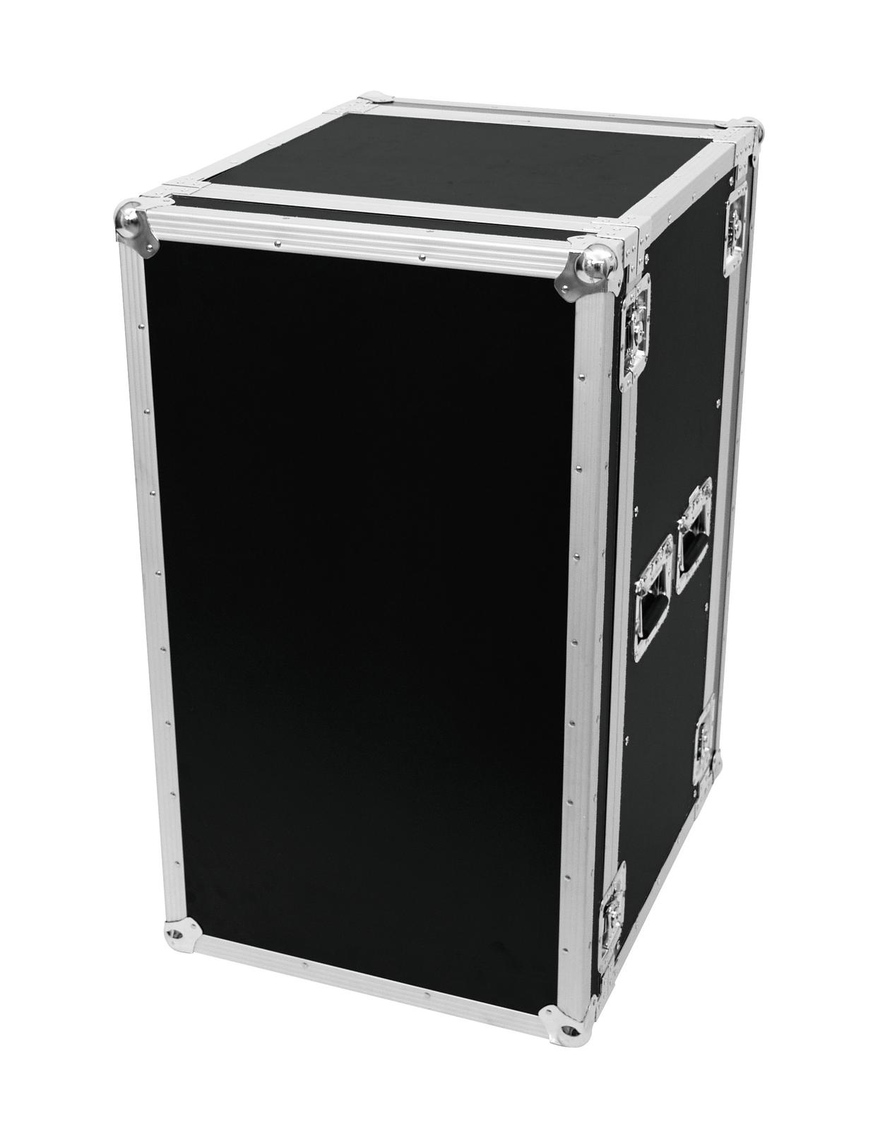 ROADINGER Amplificatore rack P