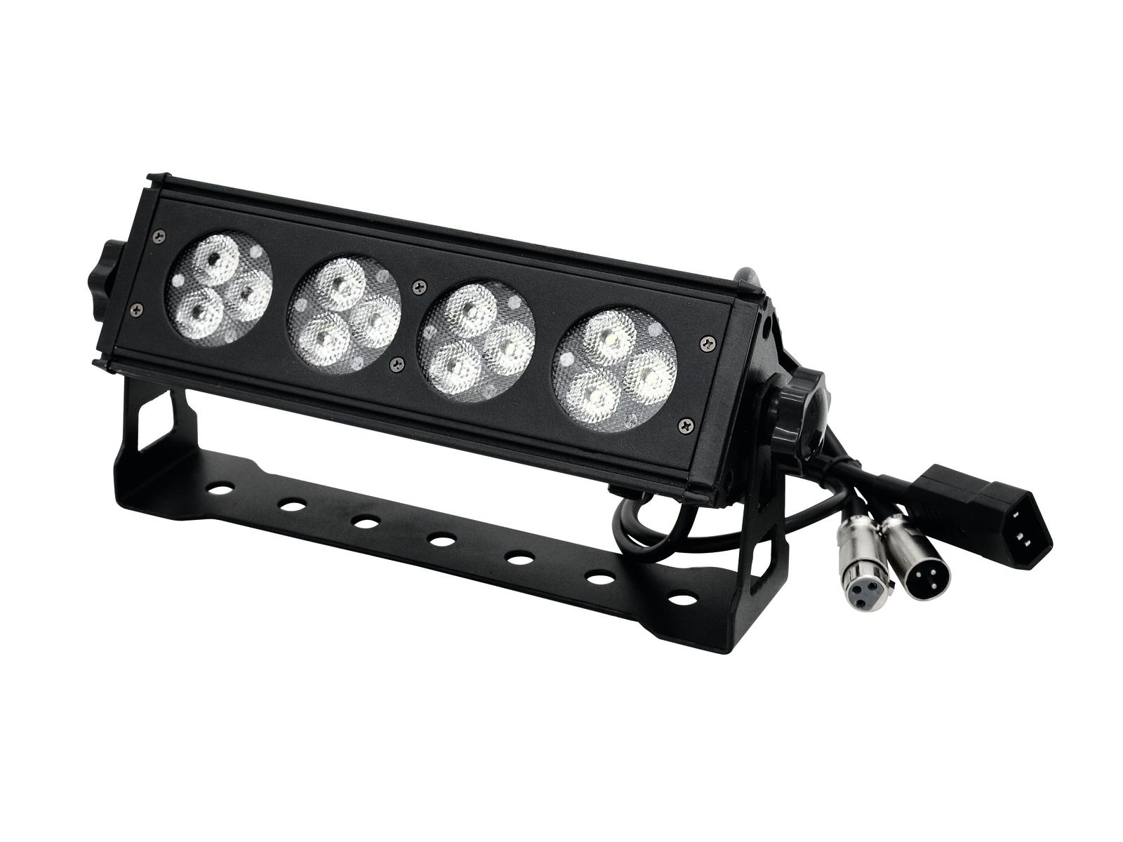 EUROLITE LED ACS BAR-12 3200K
