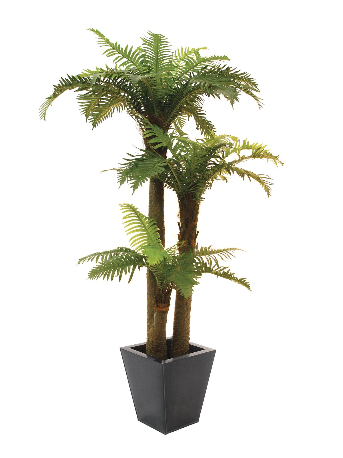 EUROPALMS pianta artificiale F
