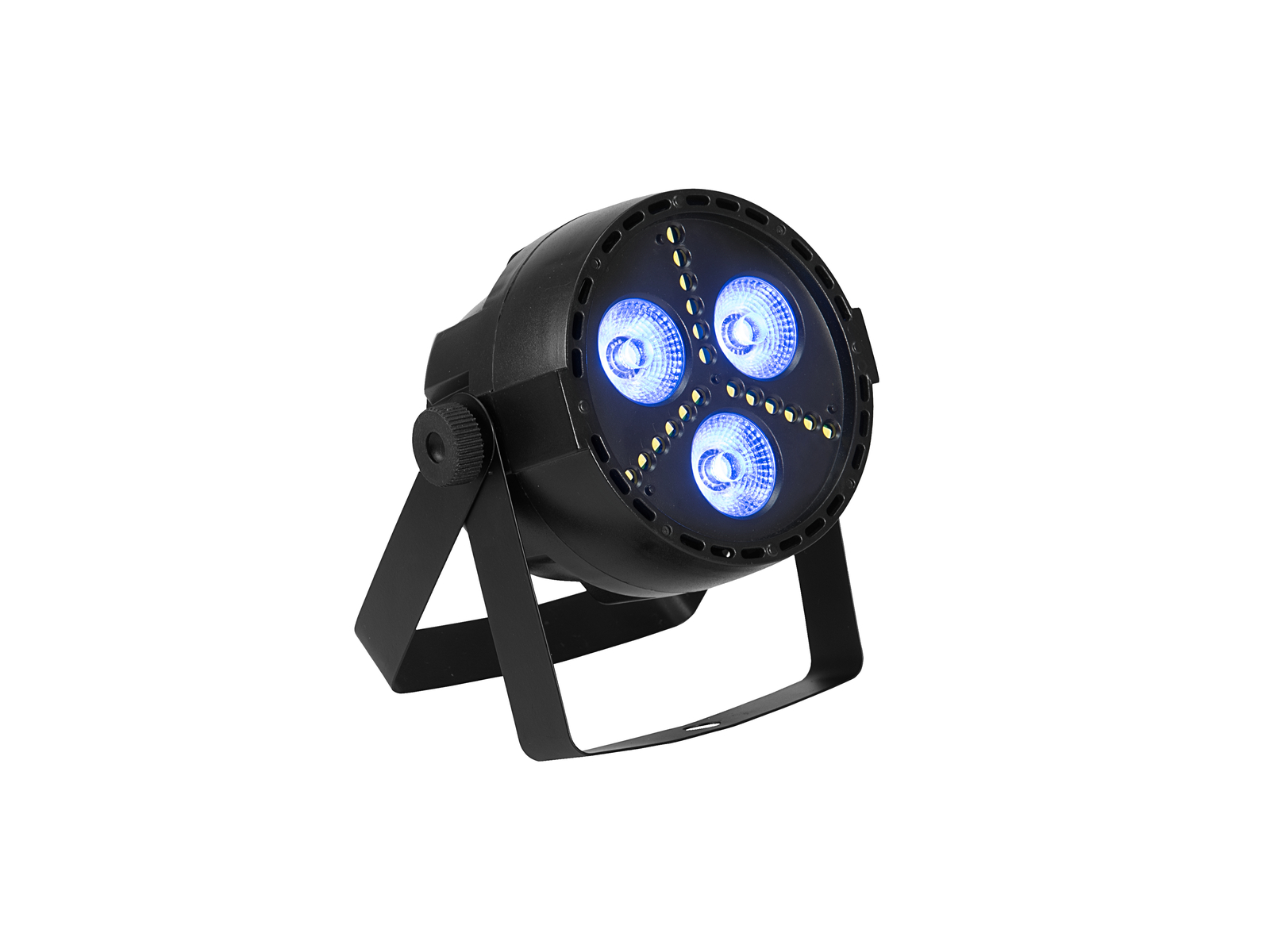 EUROLITE LED PARty Ibrido Spot