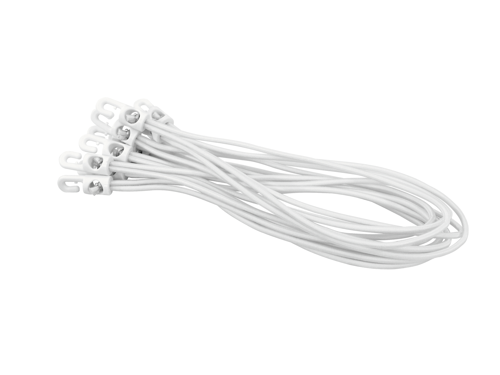 EUROPALMS Tether 27cm bianco 12x
