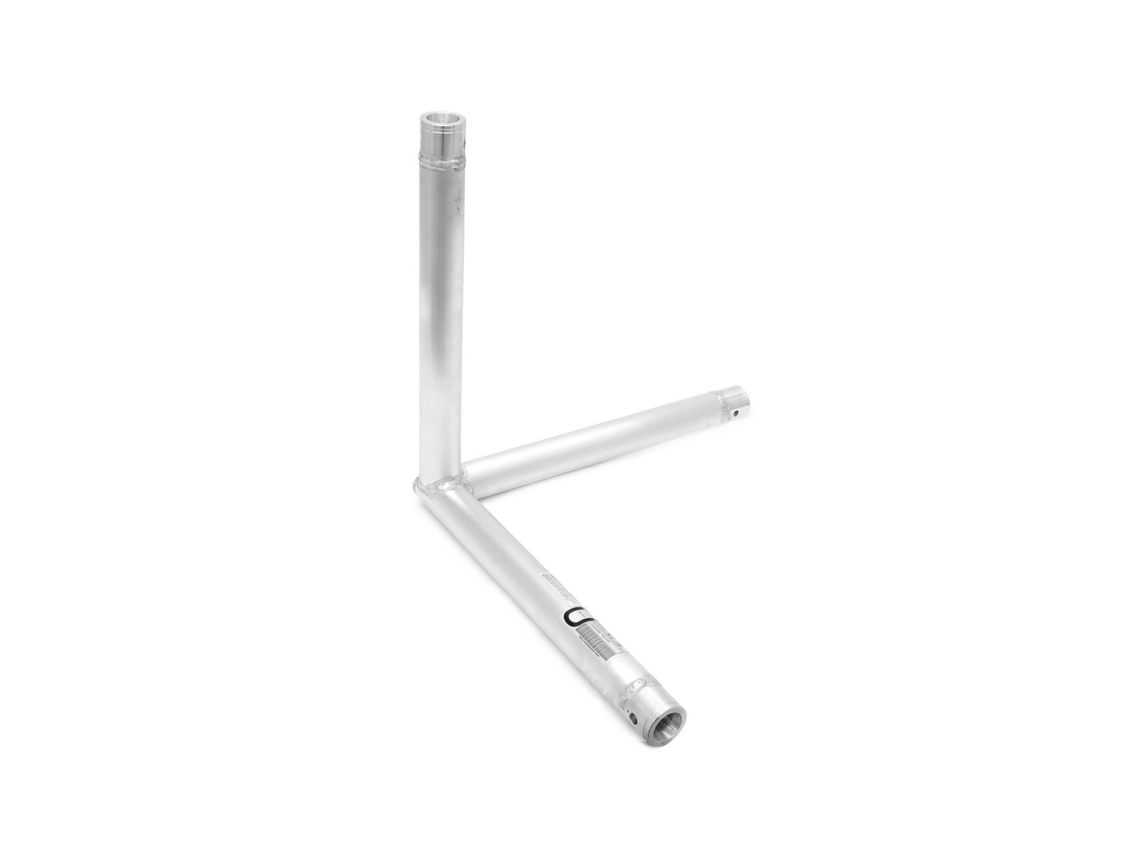 ALUTRUSS SINGLELOCK SPAL-31 a