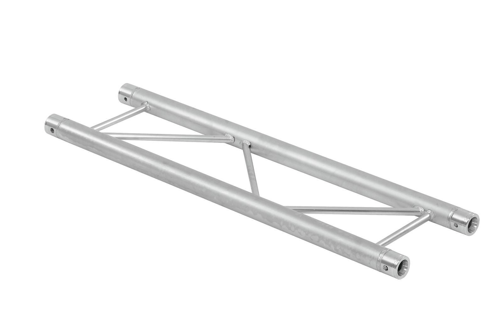 ALUTRUSS BILOCK BQ2-1500 a 2 v