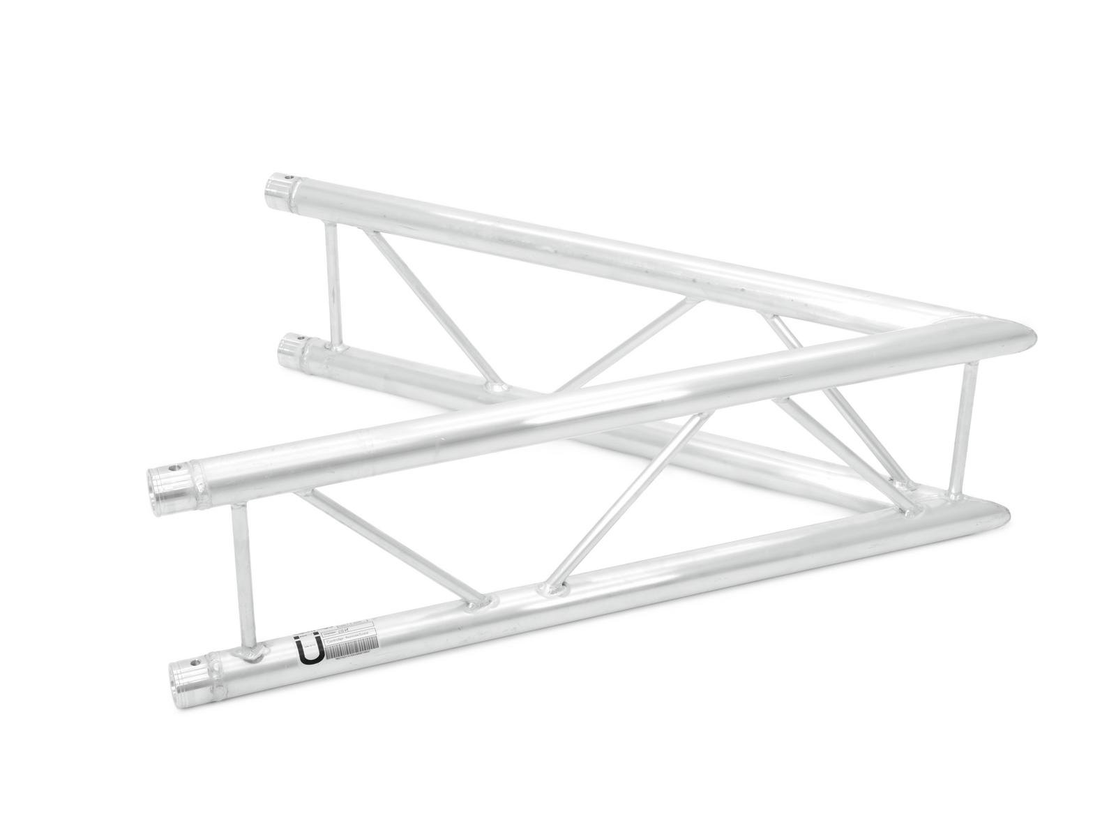 ALUTRUSS BILOCK BQ2-PAC19V 2-a
