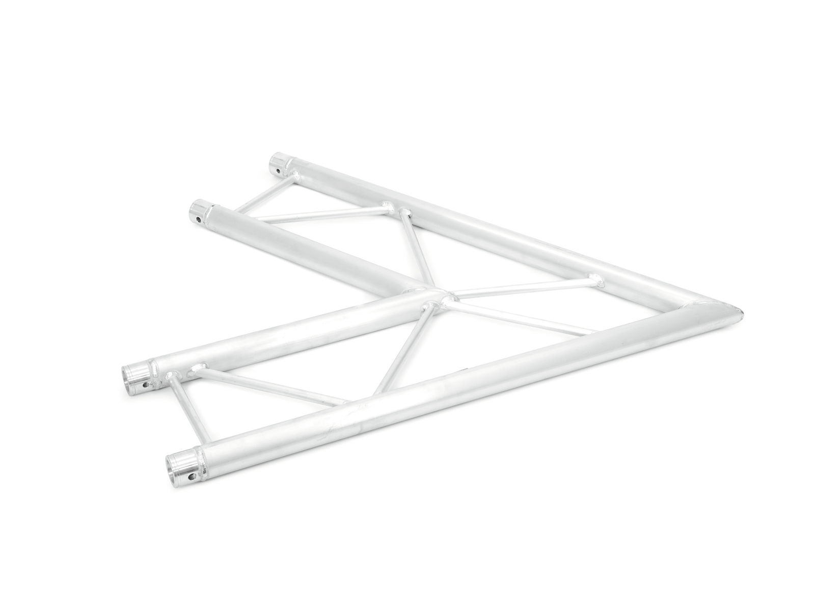 ALUTRUSS BILOCK BQ2-PAC20H 2-a