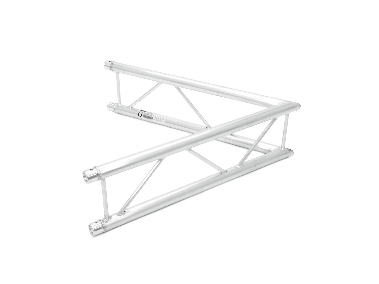 ALUTRUSS BILOCK BQ2-PAC20V 2-a