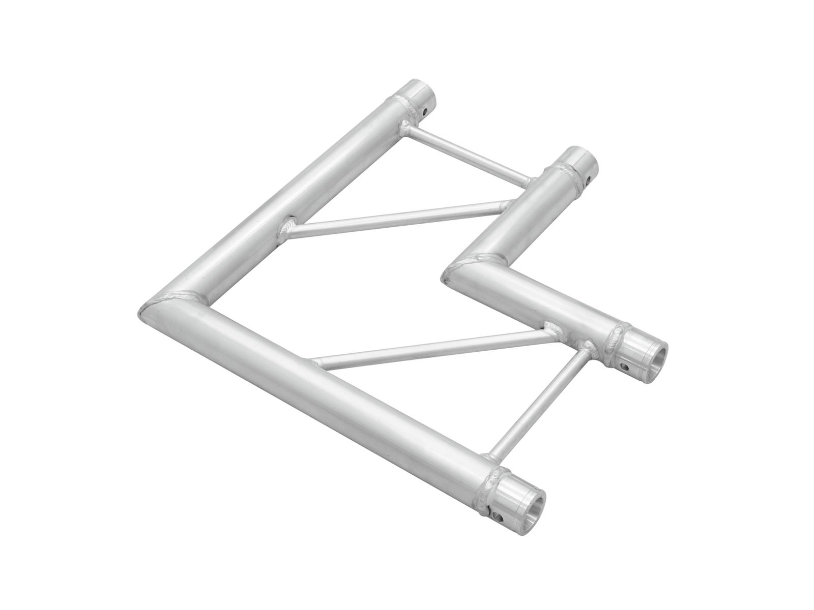 ALUTRUSS BILOCK BQ2-PAC21H a 2