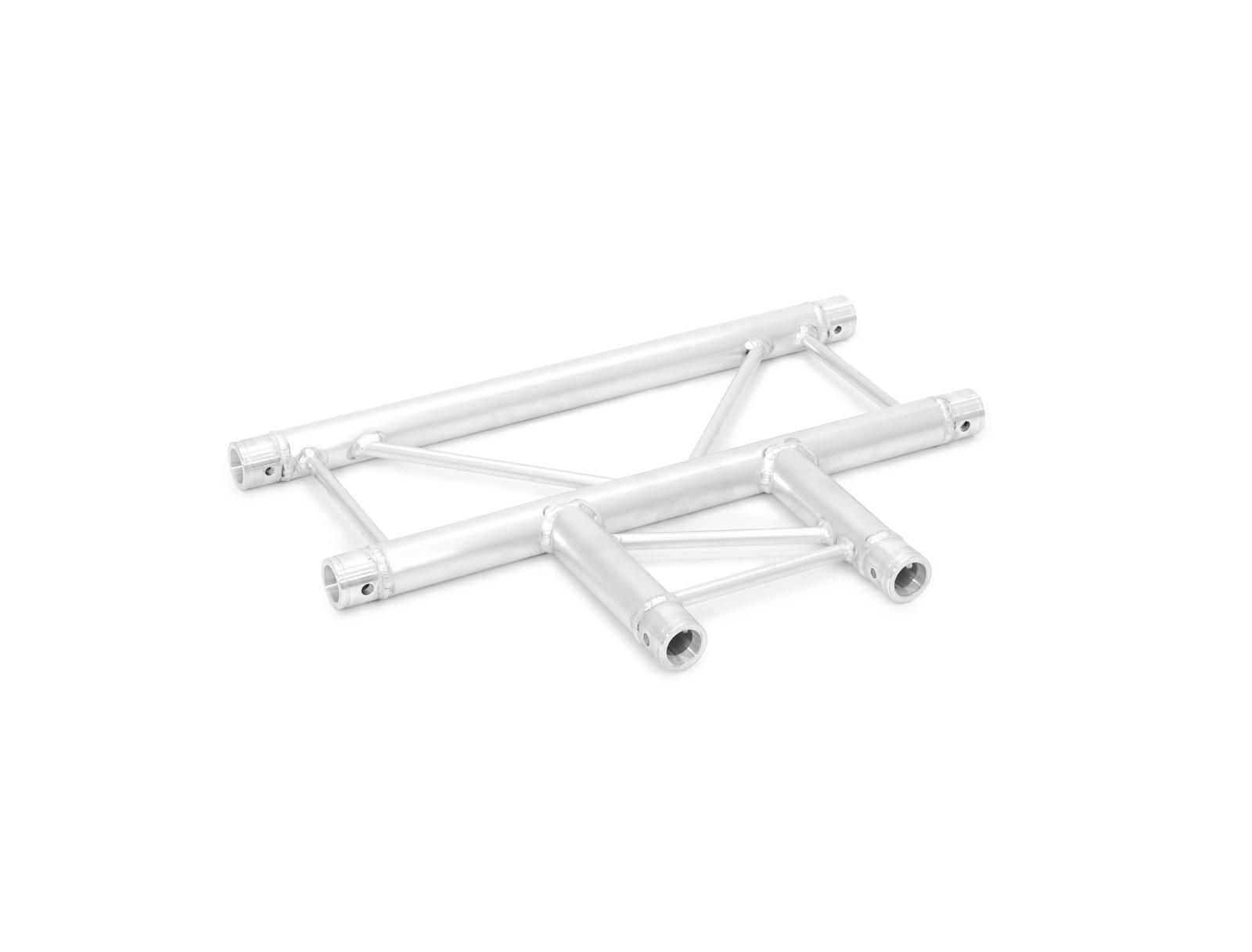 ALUTRUSS BILOCK BQ2-PAT35H a 3