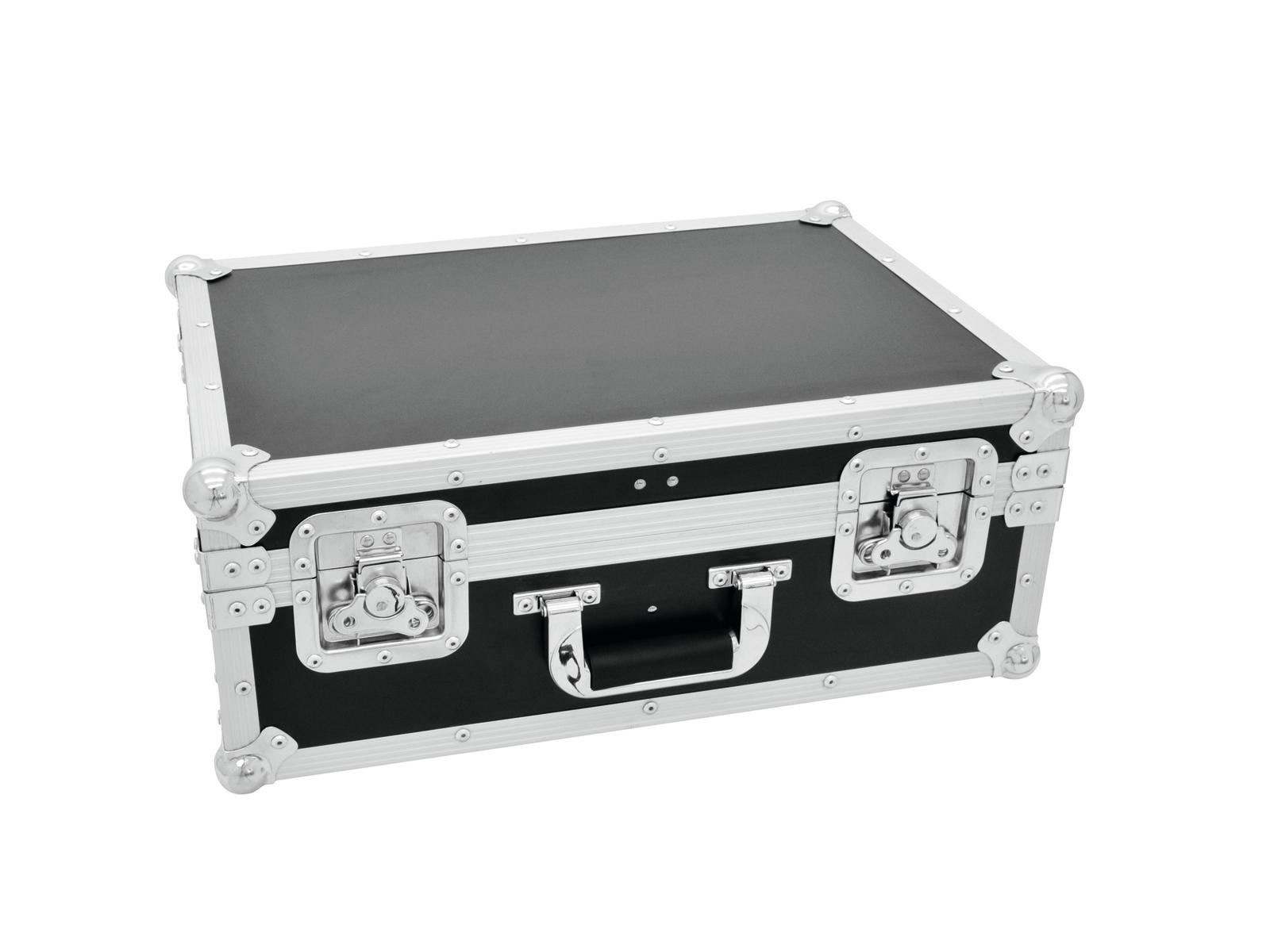 Flight Case Universale Trolley ROADINGER 550 x 380 x 260 mm