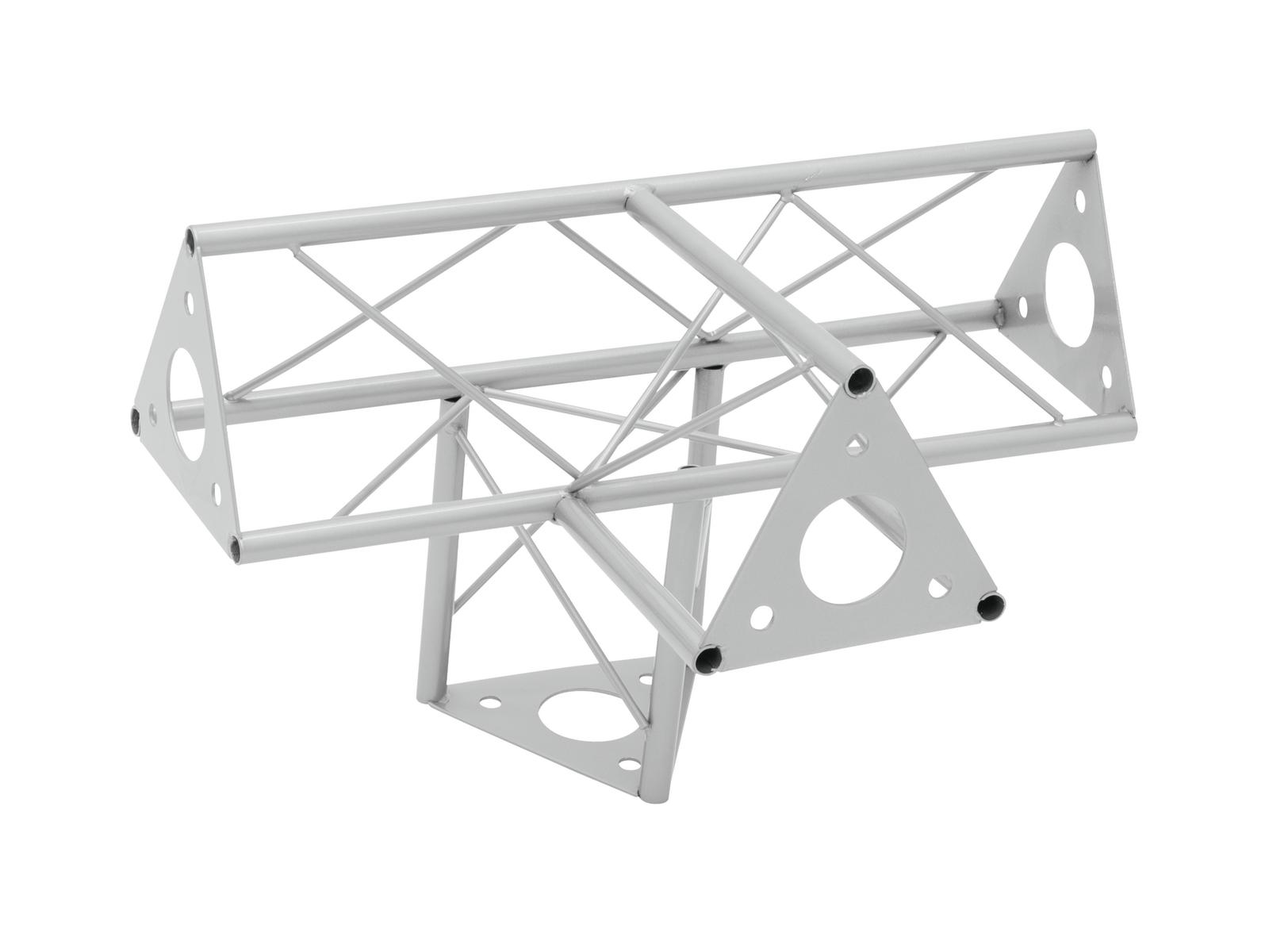 DECOTRUSS SAT-43 4-way pezzo /