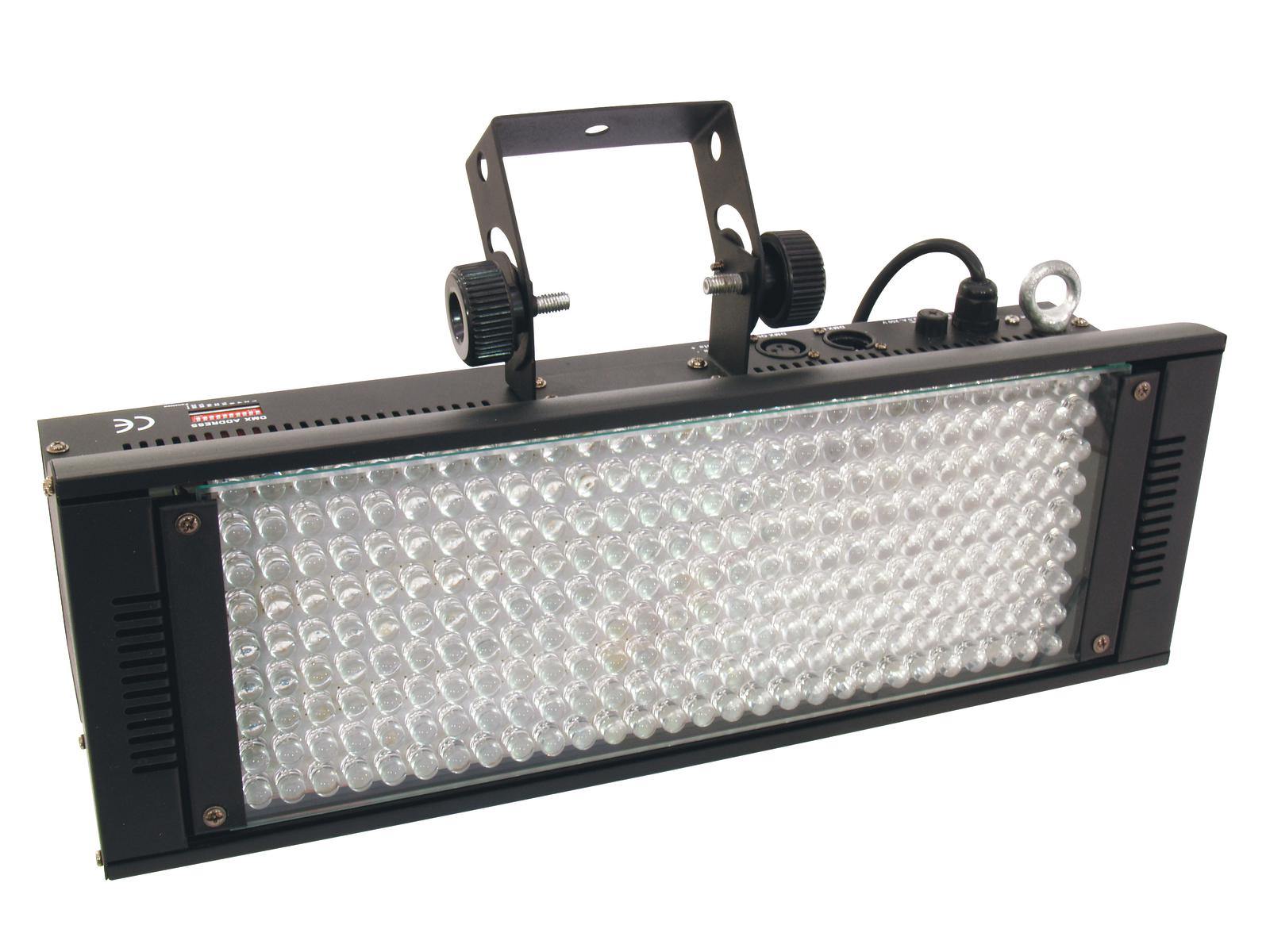 EUROLITE LED FLD-252 RGB 10mm