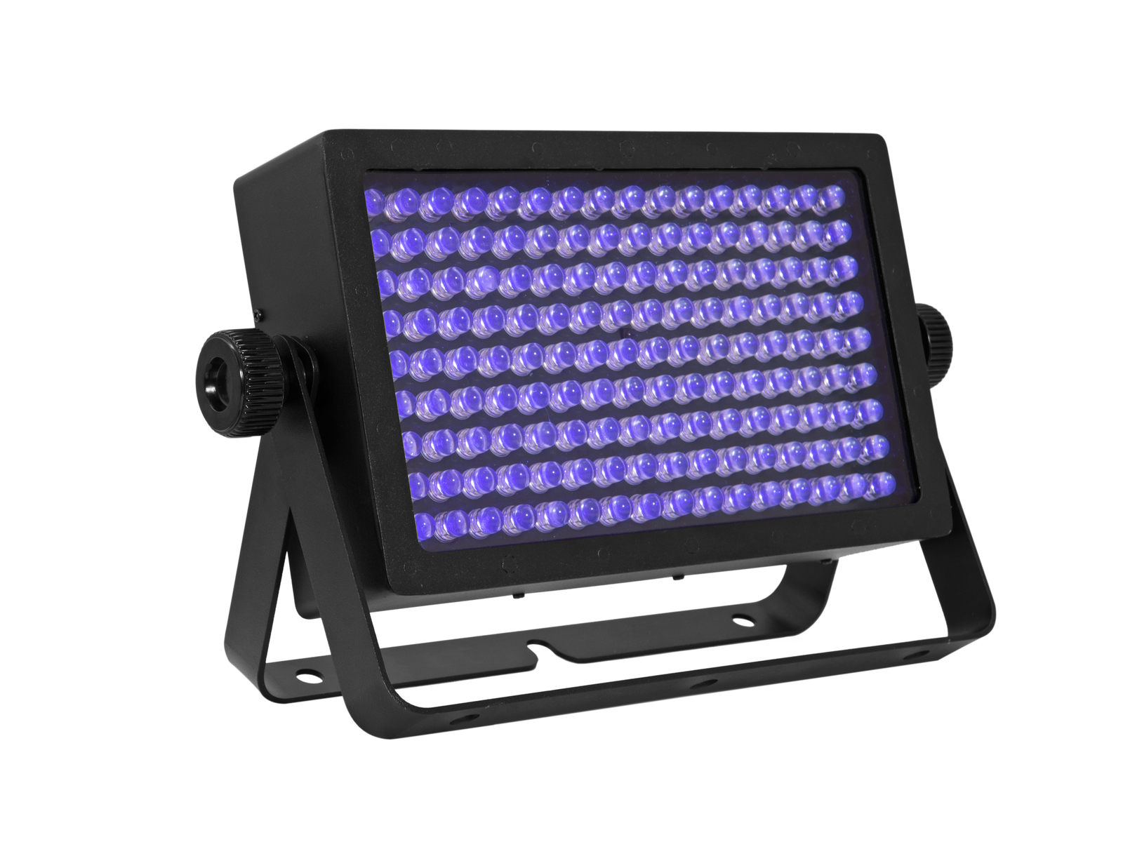 EUROLITE LED FLD-144 UV 10mm di Inondazione
