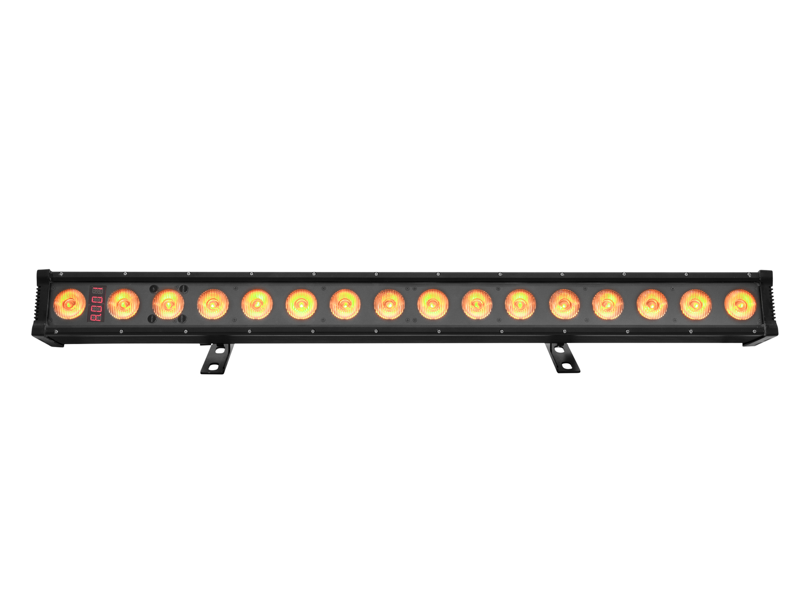 EUROLITE LED IP T2000 QLC bar