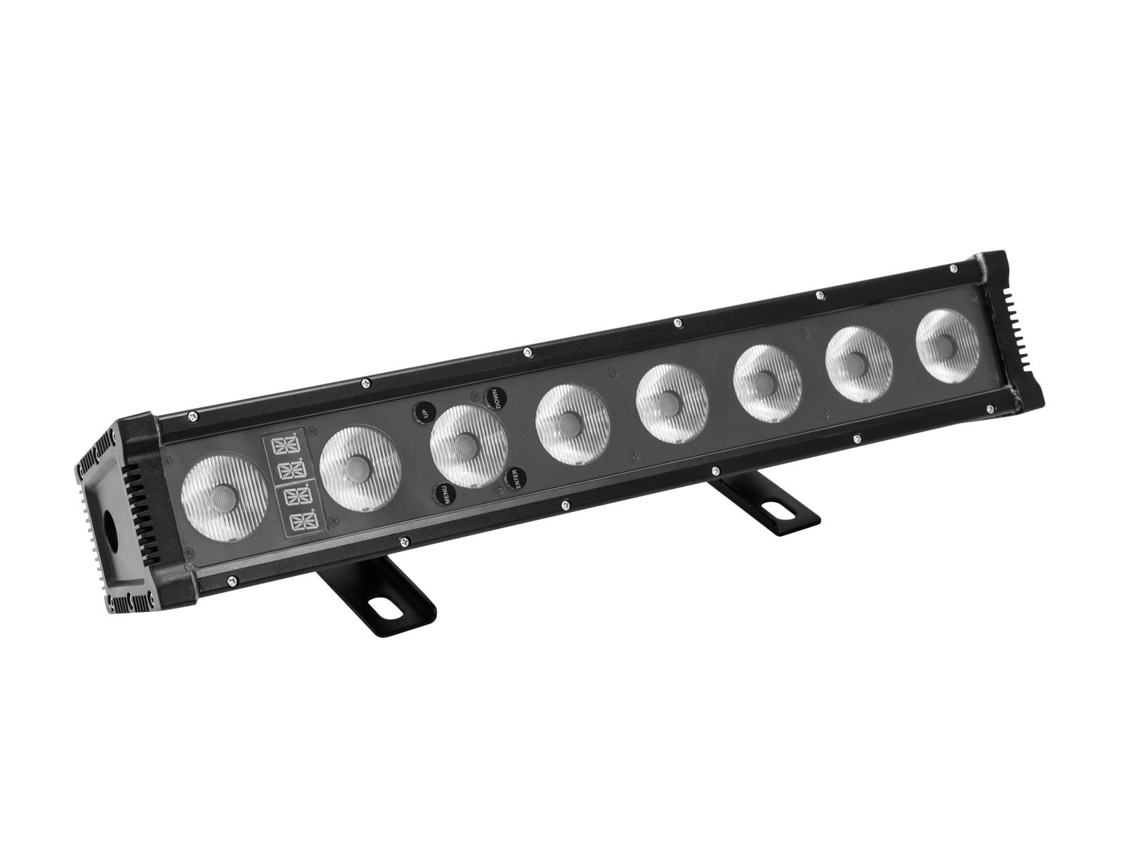 EUROLITE LED IP T1000 WW bar