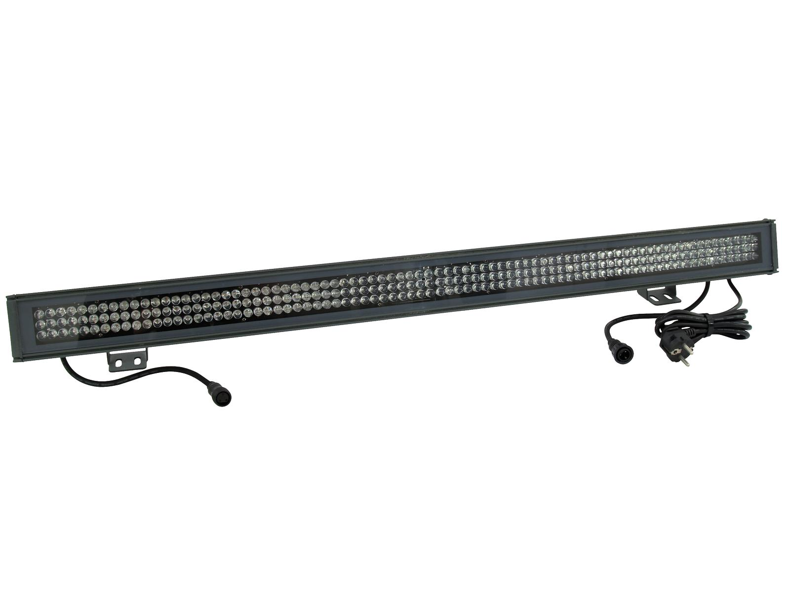 EUROLITE LED IP T1000 RGB 10mm