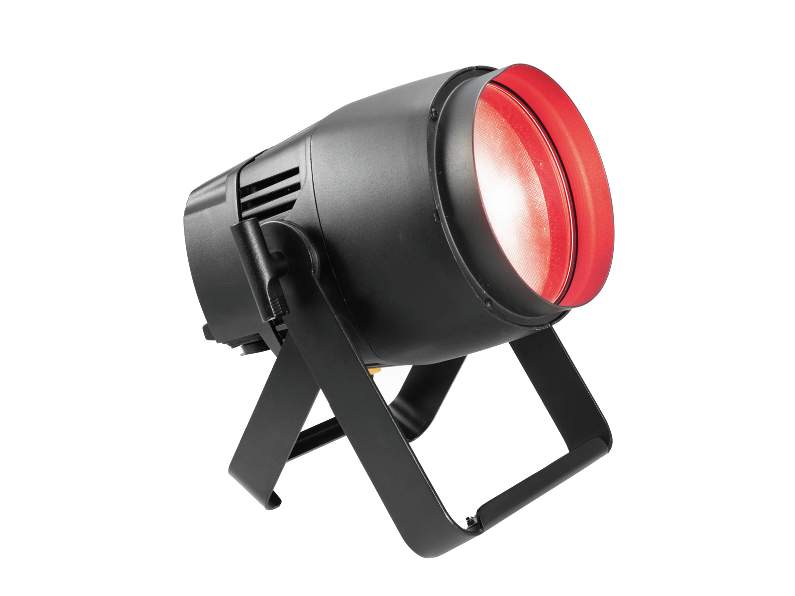 EUROLITE LED IP Tourlight 120 QLC