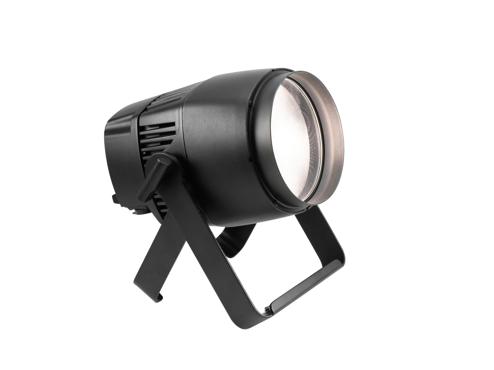 EUROLITE LED IP Tourlight 120