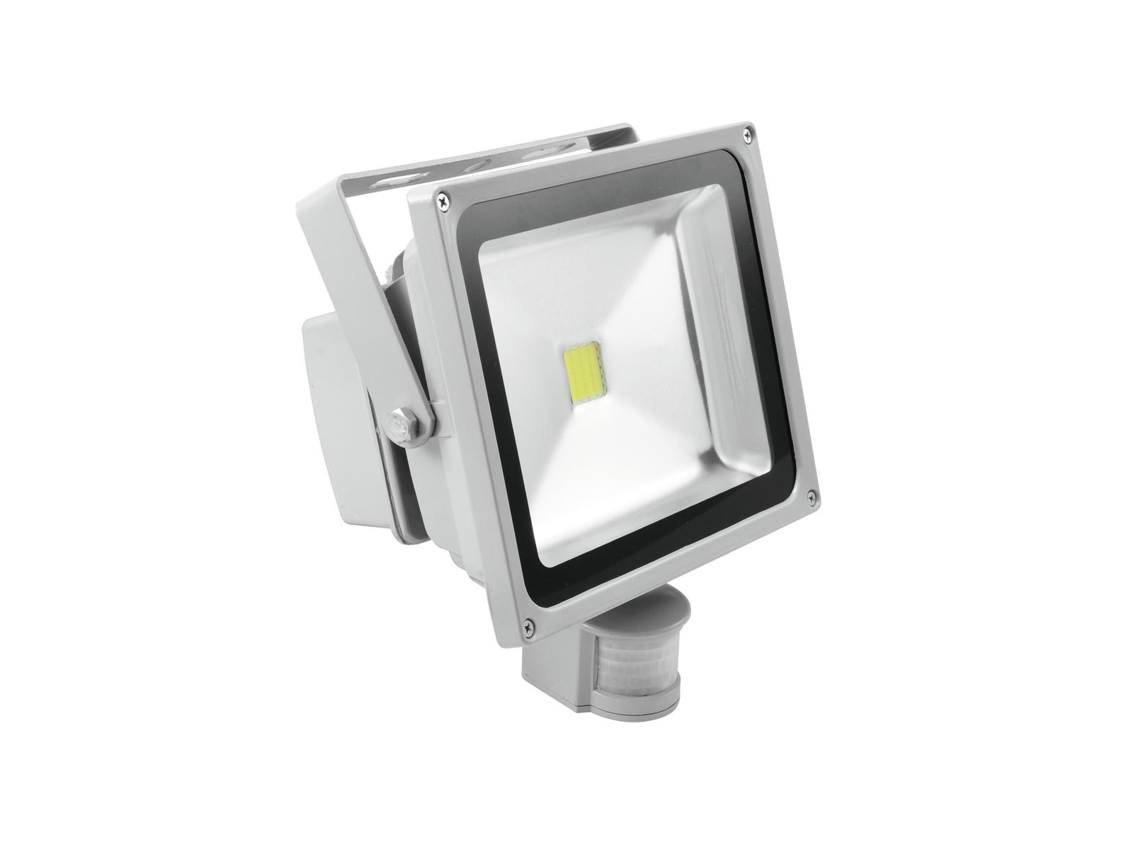 EUROLITE LED IP FL-30 COB 3000K 120° MD