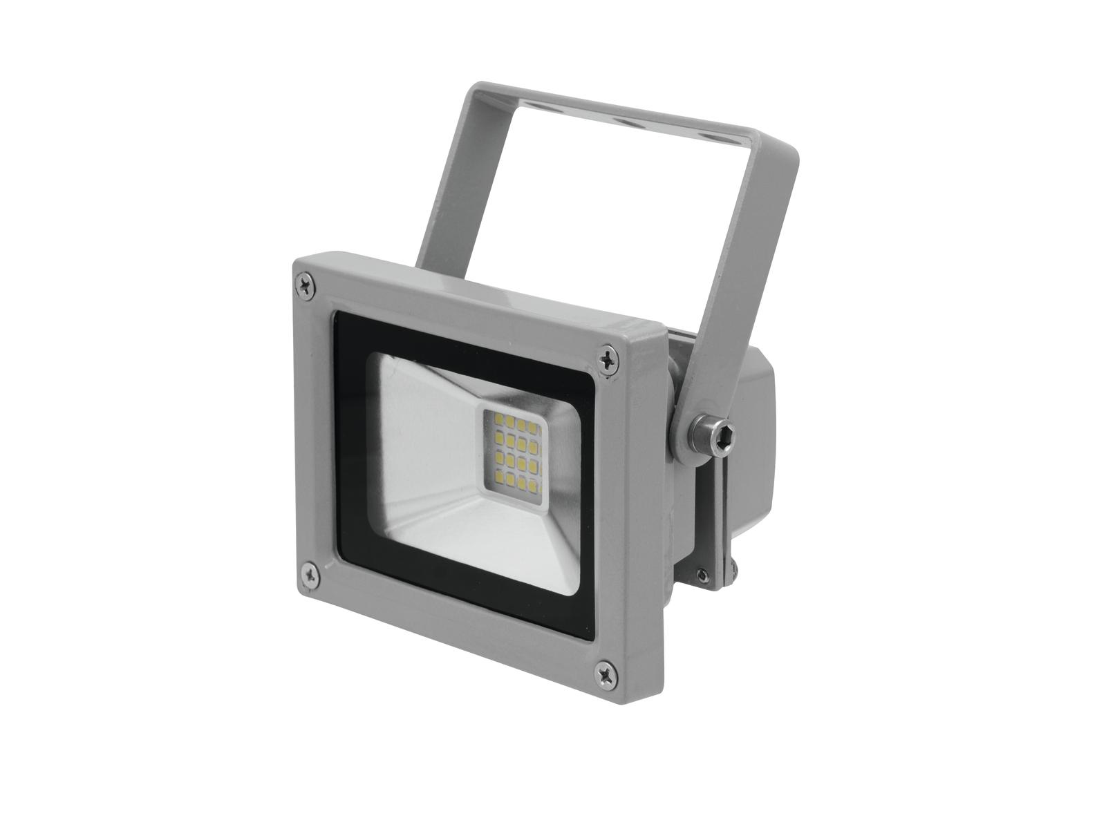 EUROLITE LED IP FL-10 COB 3000