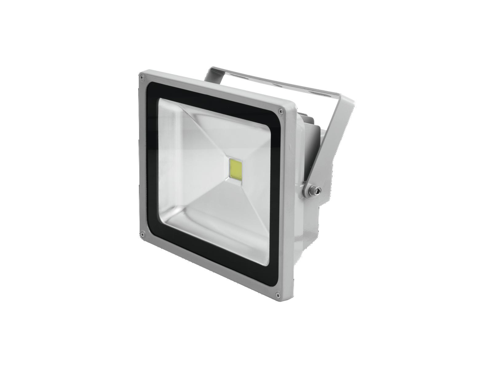 EUROLITE LED IP FL-30 COB 6400