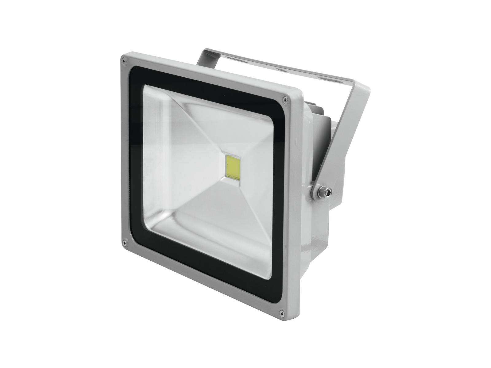 EUROLITE LED IP FL-50 COB 6400