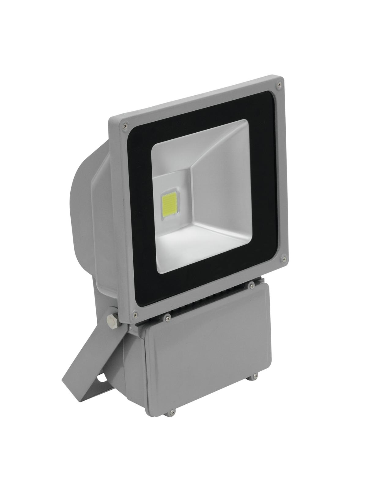 EUROLITE LED IP FL-80 PANNOCCH