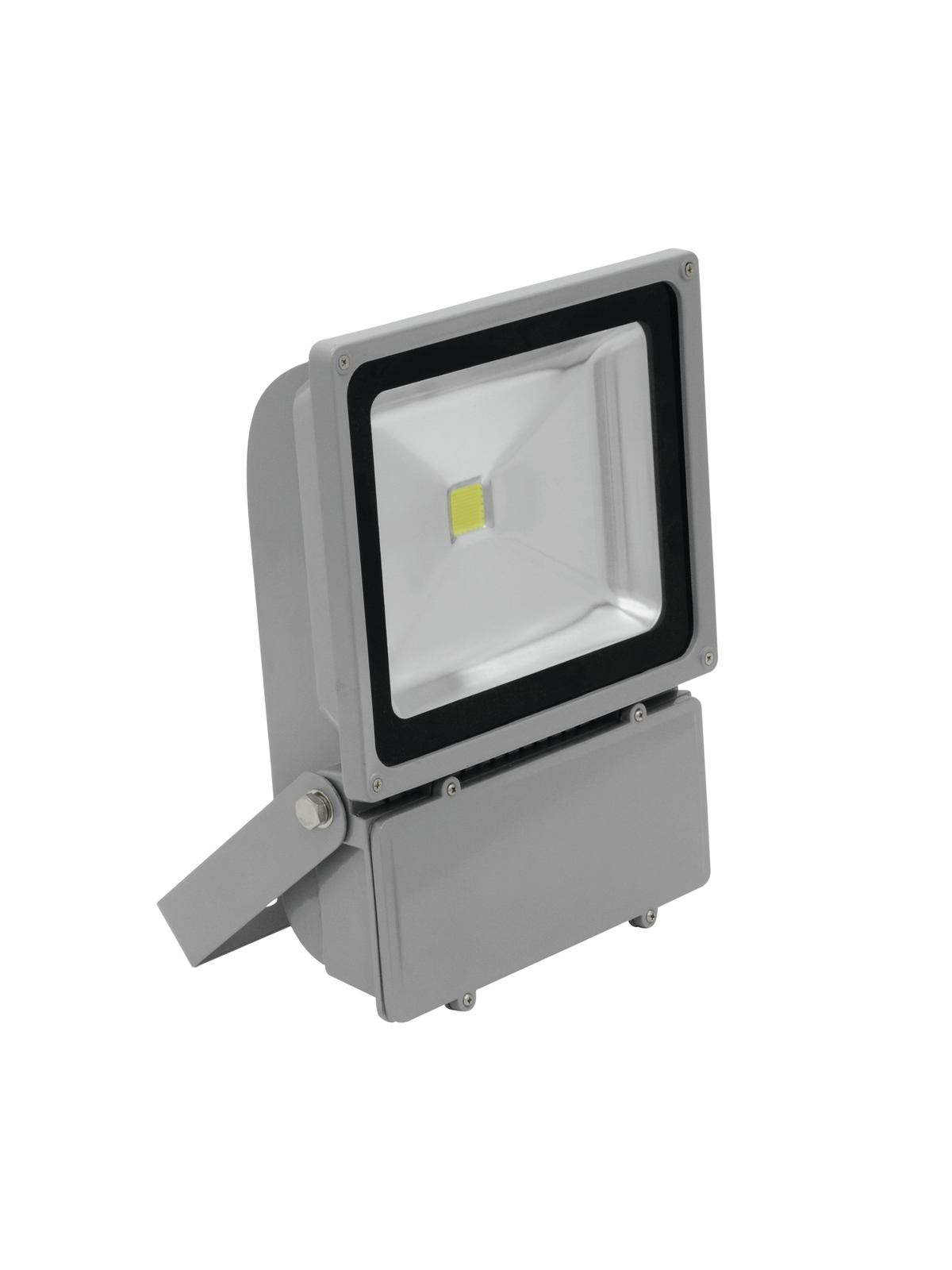 EUROLITE LED IP FL-100 COB 640