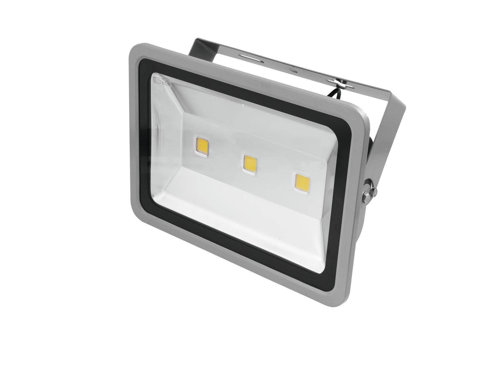 EUROLITE LED IP FL-150 COB 300