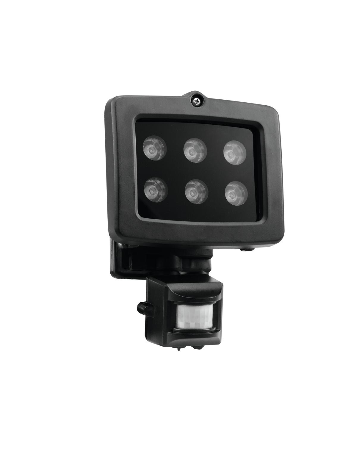 EUROLITE LED IP FL-6 3000K 120