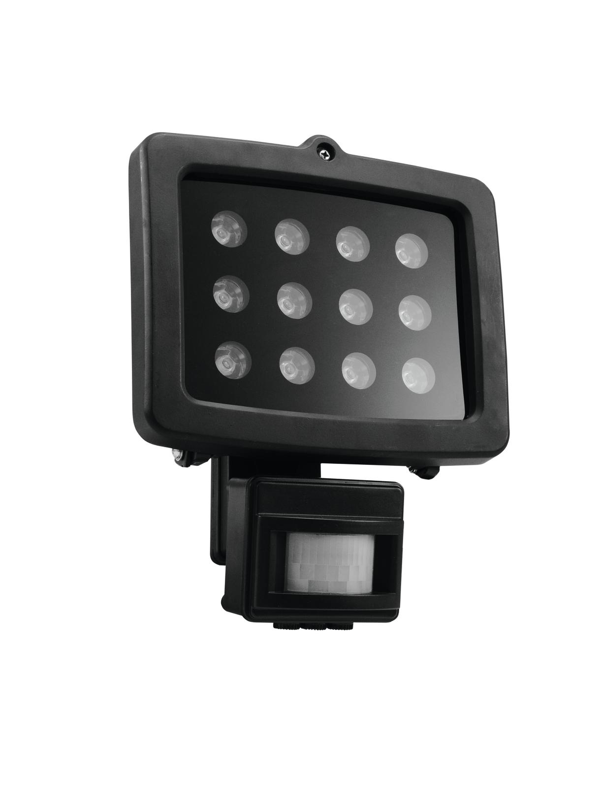 EUROLITE LED IP FL-12 6400K 120° MD