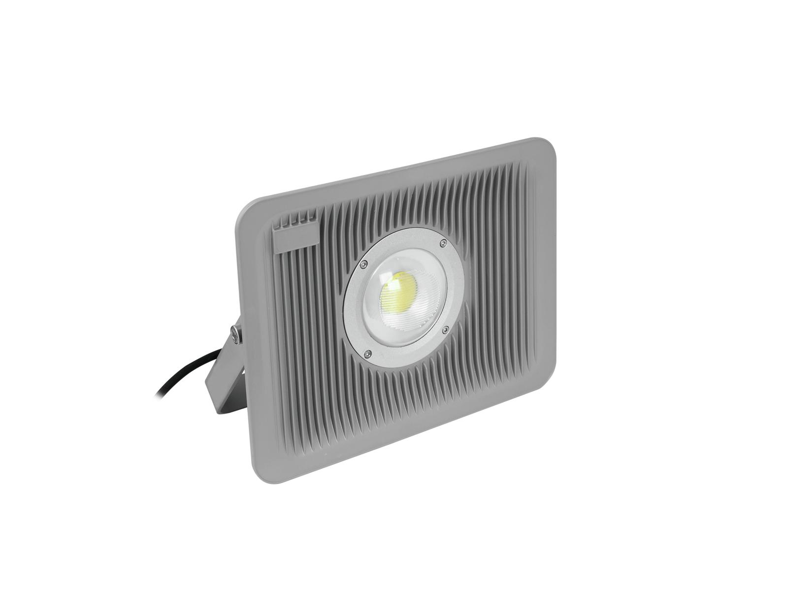 EUROLITE LED IP FL-80 COB 3000
