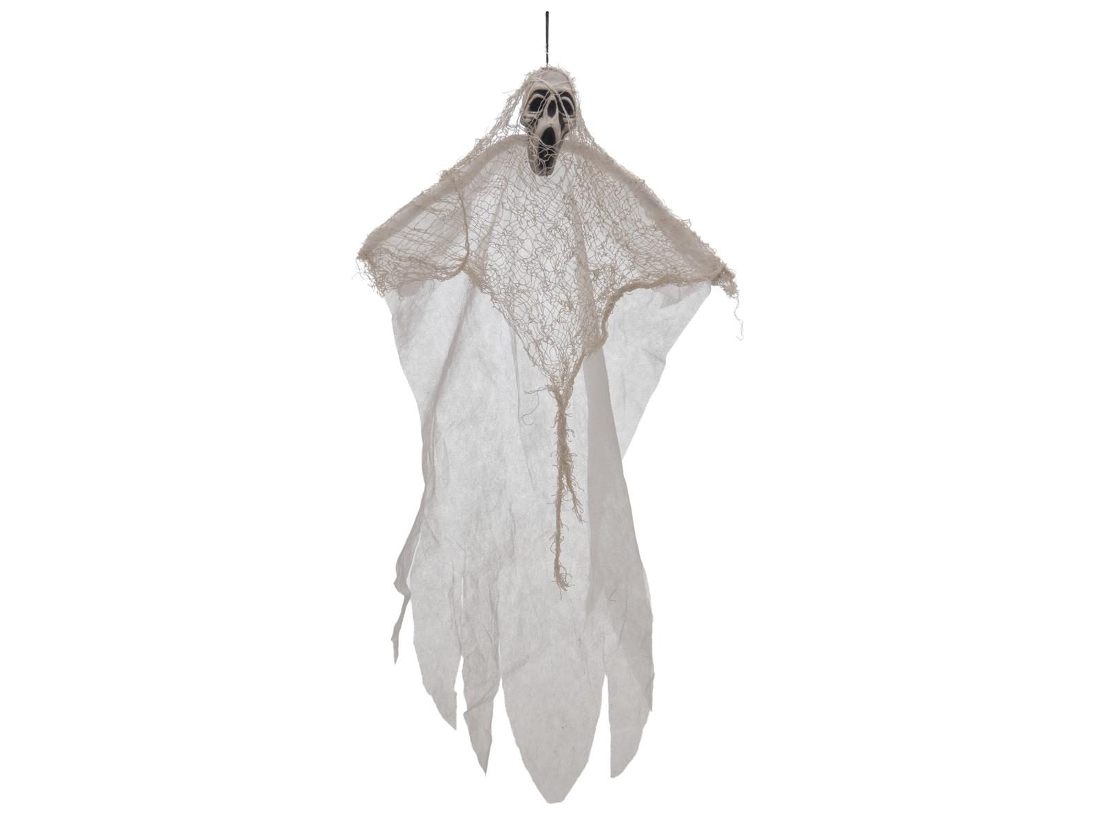 EUROPALMS Halloween Ghost, 60cm