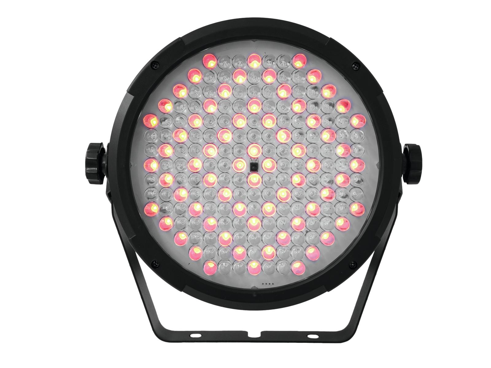 EUROLITE LED SLS-184 RGB 10mm