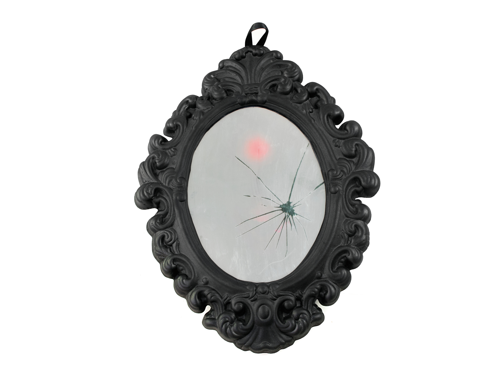 EUROPALMS Halloween Magic Mirror, 36cm
