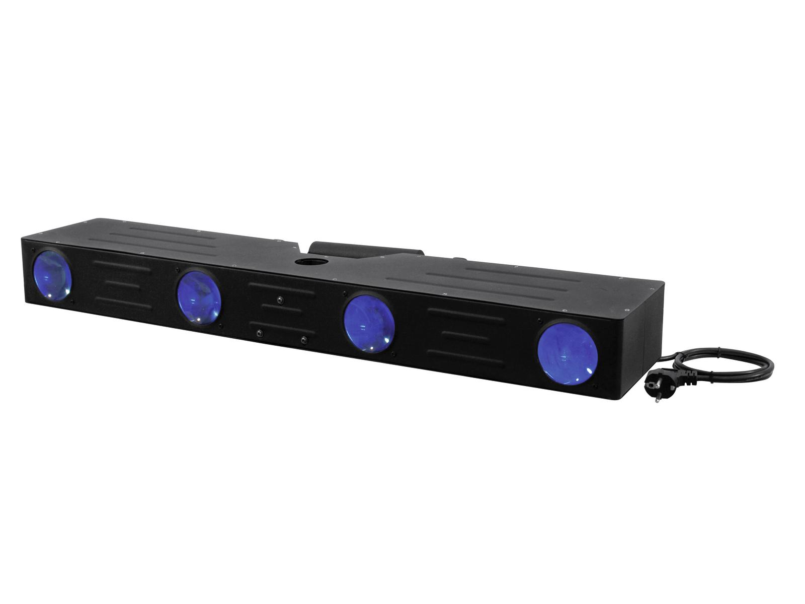 EUROLITE LED MAT-Bar 4x64 Matr