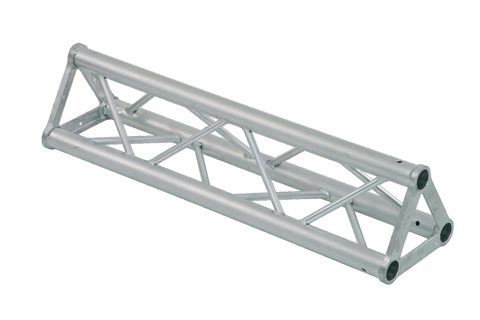 ALUTRUSS TRISYSTEM PST-400 a 3 vie traverse