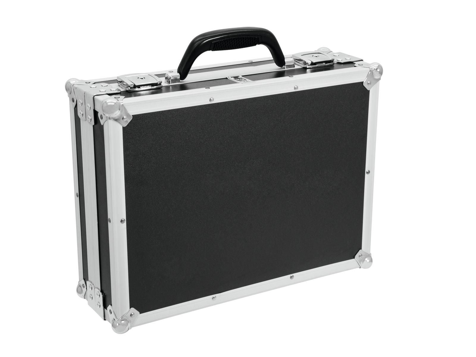 Flight Case Per Laptop PC LC-1