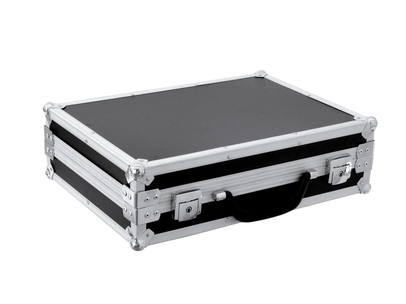 Laptop Fly Case LC-17 per 43.2 cm notebooks 17\