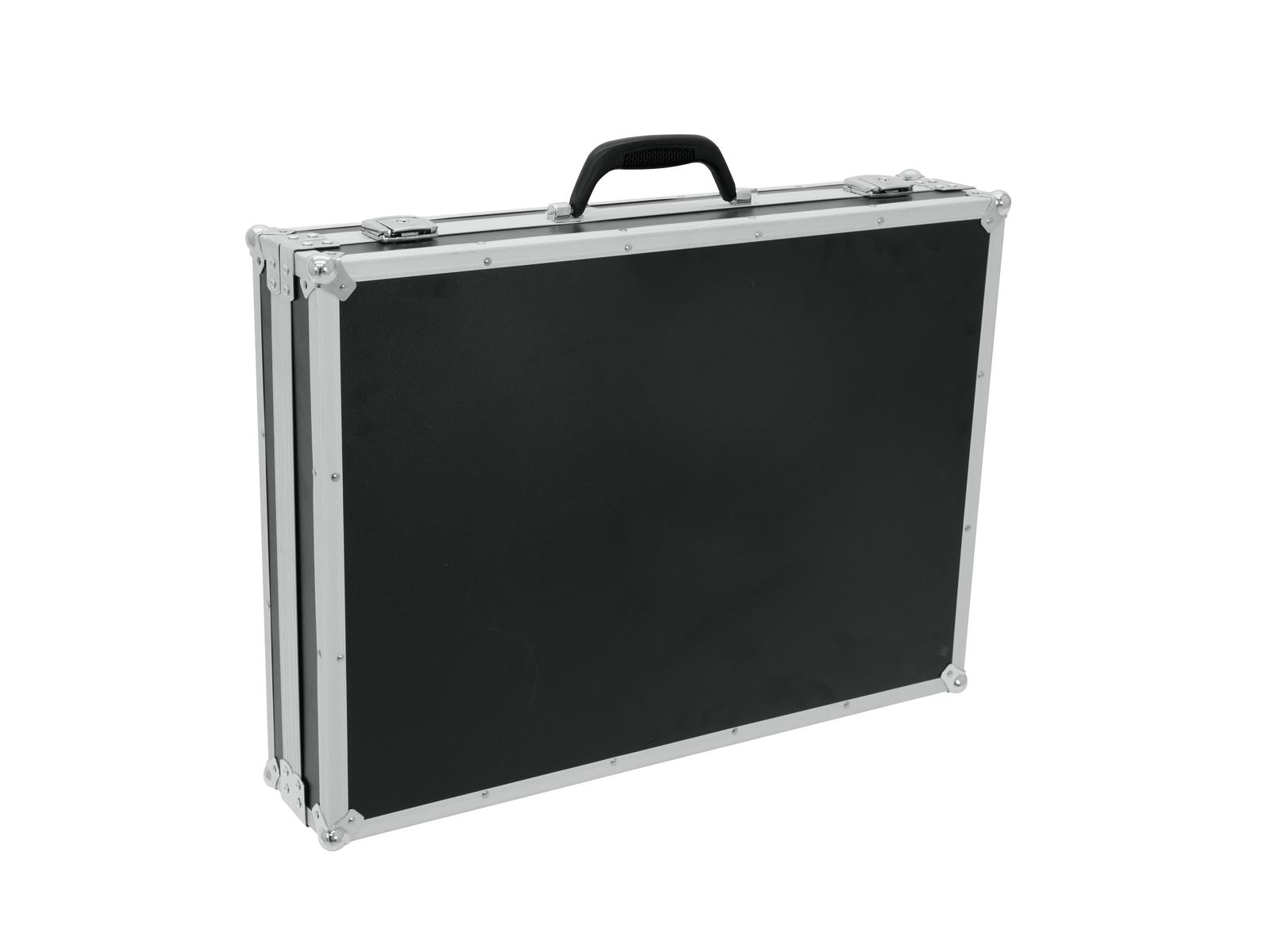 ROADINGER Laptop case LC-17A