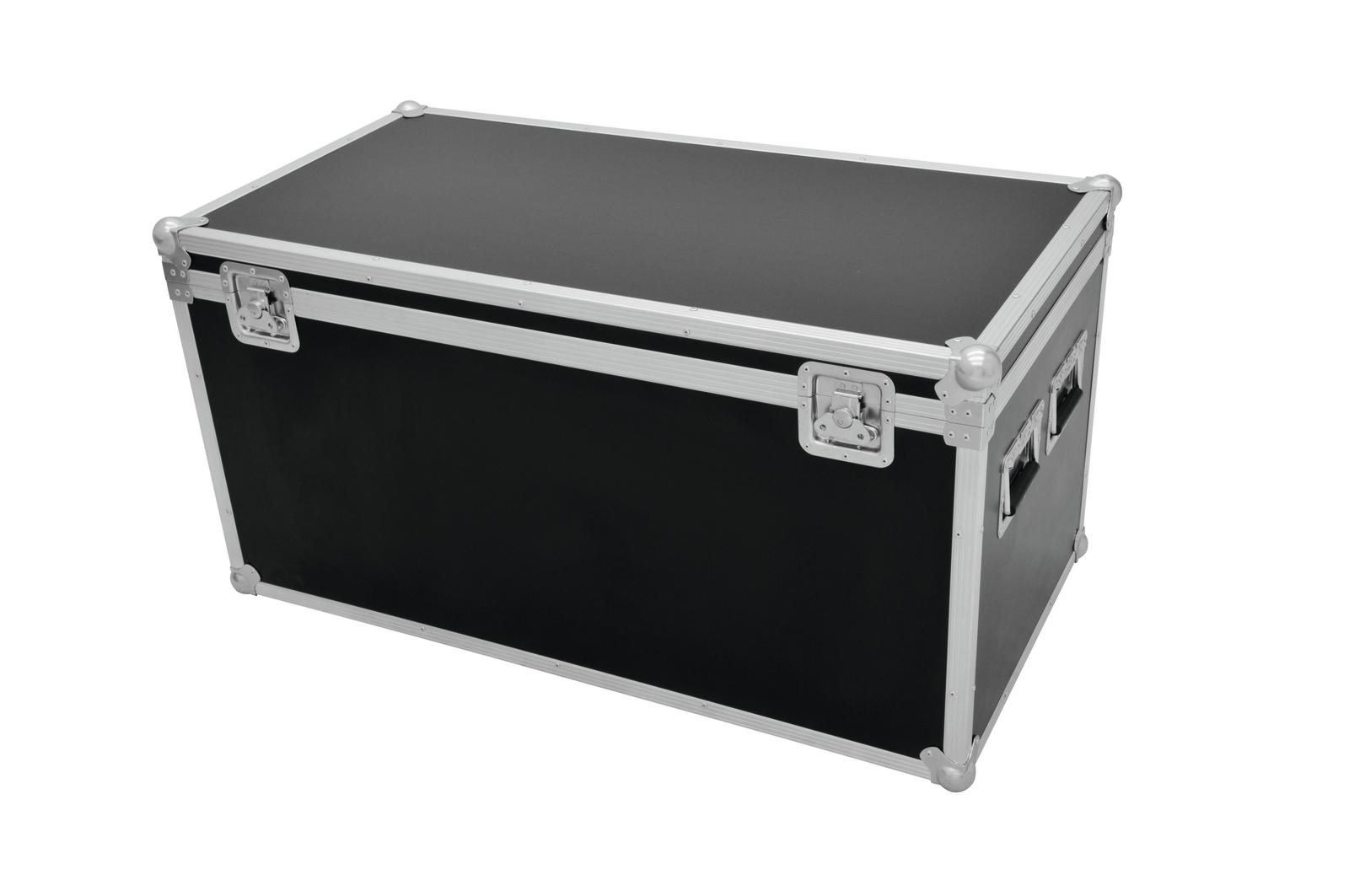 Flight Case Universal Dj Effects Lights 100x50x50 Cm ROADINGER