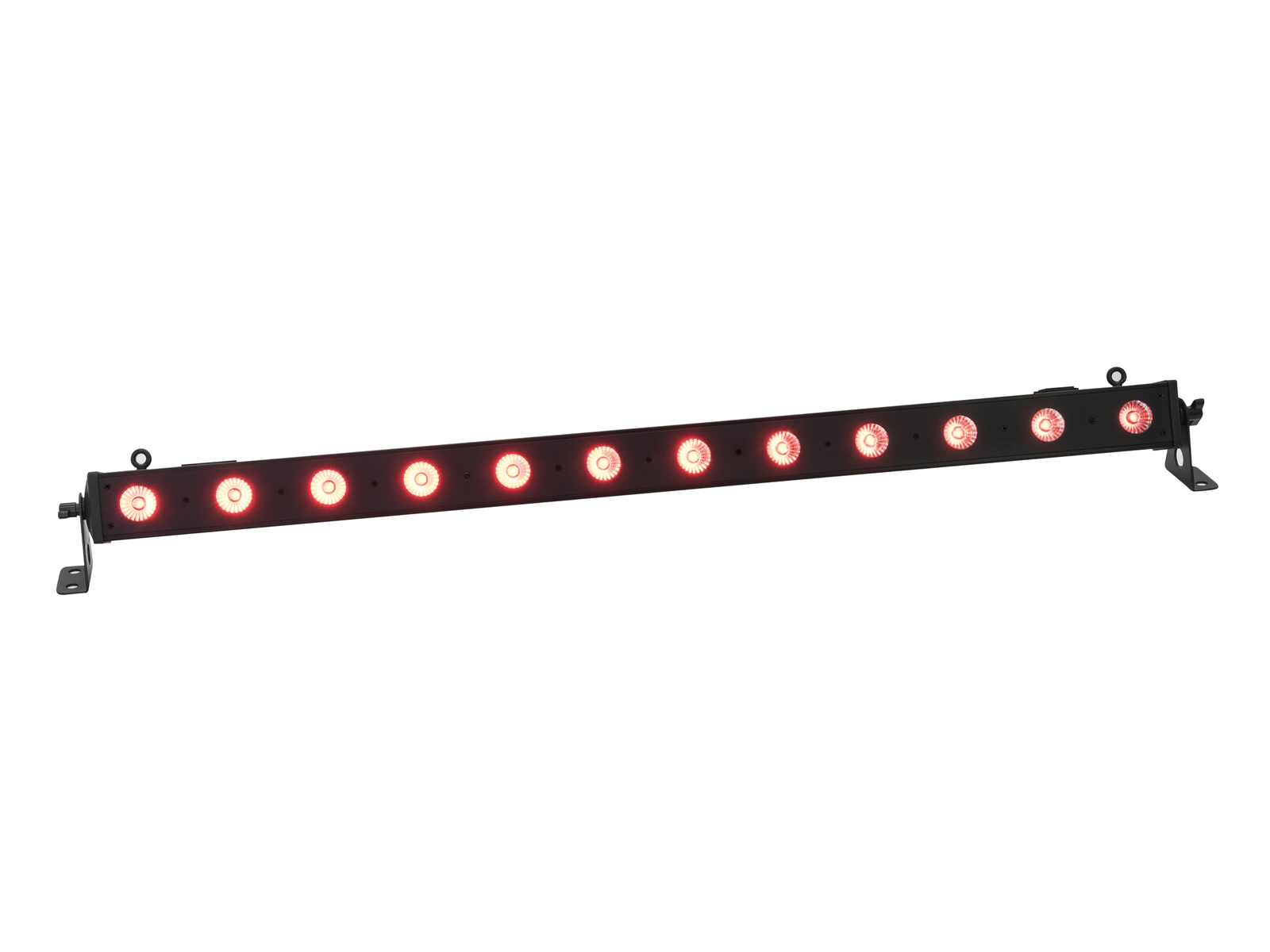 EUROLITE LED BAR-12 QLC RGB+UV Bar