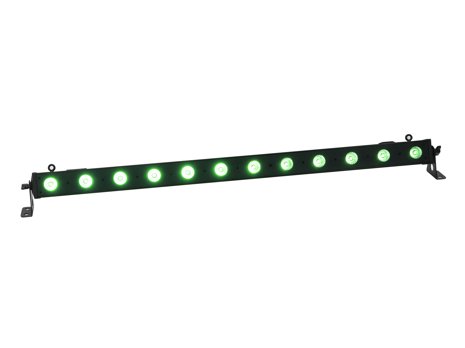 EUROLITE LED BAR-12 QLC Bar RGBA