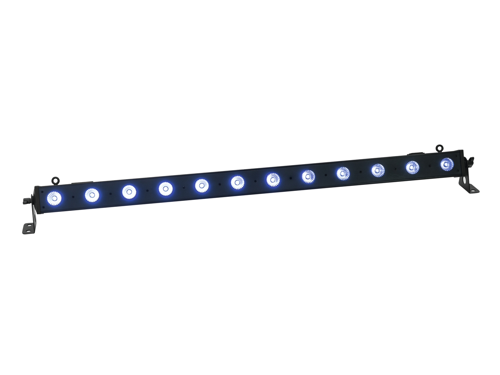 EUROLITE LED BAR-12 QLC RGBW Bar